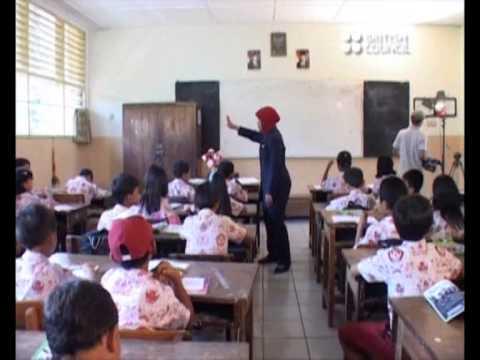 Phương pháp giảng dạy Tiếng Anh cho trẻ em Bài 4 2