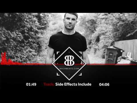 Country Beats/Instrumentals - Sam Hunt Type Beat 2017 -