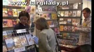 Uroda i piękno!  LADY - Katowice - Jesień 2008