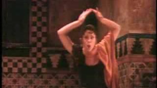 Bizet-Carmen-Les tringles des sistres tintaient-Maria Ewing