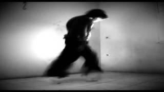 Melbourne Shuffle Brazil -  Mistress Of Darkness