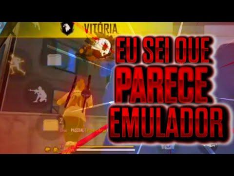 PBR Team Challenge Divisão A - 18 disputas, 3 times classificados, muita emoção from YouTube · Duration:  38 minutes 54 seconds