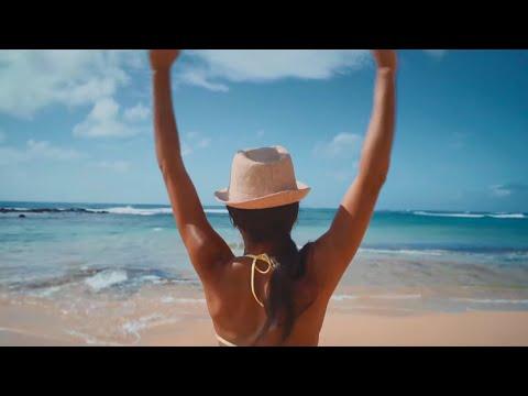 Follow the #LetHawaiiHappen Journey: Kauai