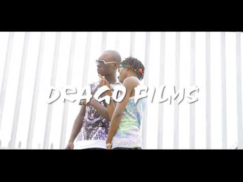 Ekimuli by easy man official video