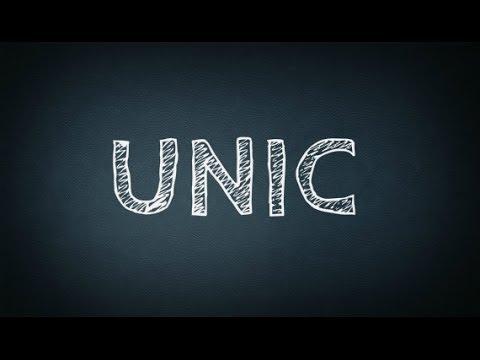 UNIC-Satu Tekad