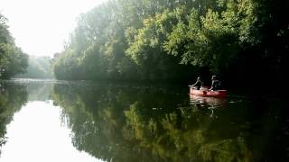 Vacances Dordogne • Vallée Vézère - Lascaux, Les Eyzies