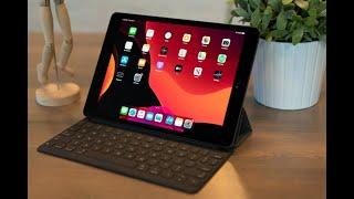 new apple ipad 102 inch wi fi 32gb space gray latest model