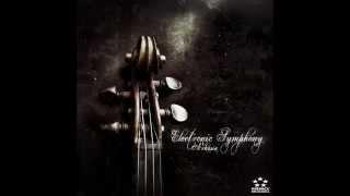 Arkasia - Digital Spirit (feat. Justin Lass) [Electronic Symphony]