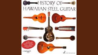 Play Aloha Oe Blues