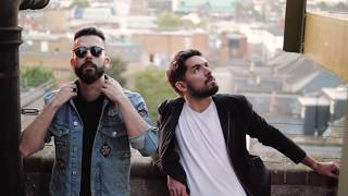Siloé - La Niebla (Video Oficial)