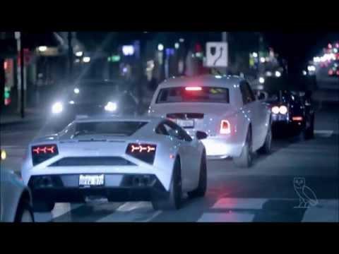 """***NEW*** Future """"Shiit"""" Feat. Drake & Juicy J (Remix)"""