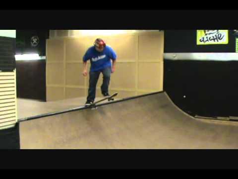 Jay Atkins Quick Clip
