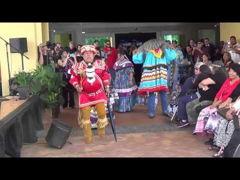 Seminole Casino And Hotel - Immokalee, Fl