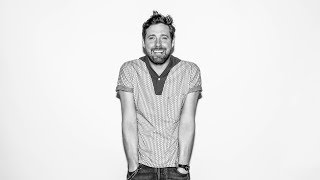 Kaiser Chiefs#39s Ricky Wilson Brings Unstoppable Laughter to BUILD