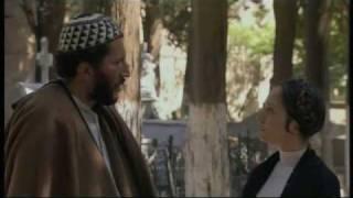 film kabyle 2007 arezki l