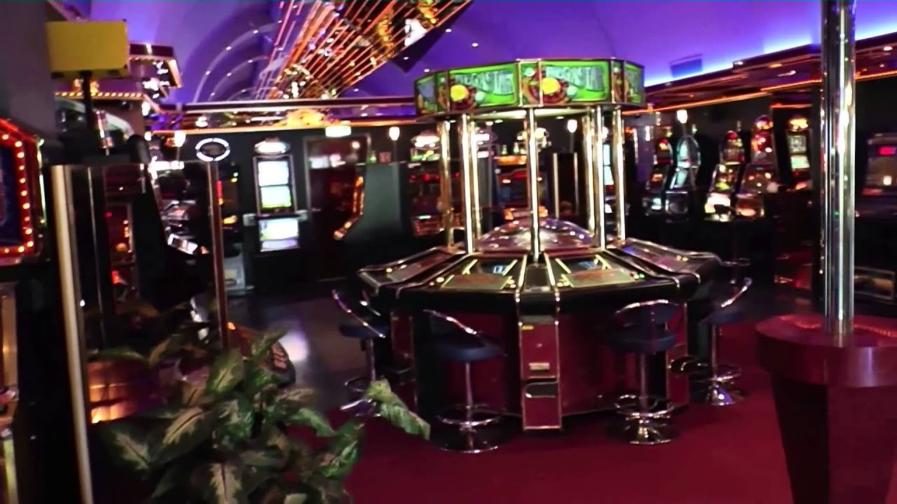 funtastic casino