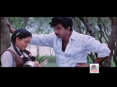 amaithipadai cut songs