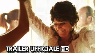 Party Girl Trailer Italiano Ufficiale (2014) - Sonia Theis Movie HD