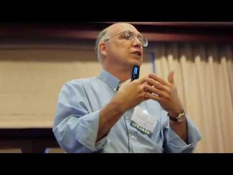 Calibr's mission - pharma and postdocs