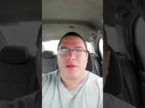 LORD PAN (José Daniel Borrego) aclara su video pasado