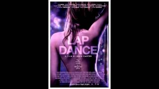 I Got You Where I Want You - Michelle Christine Mai (Lap Dance 2014 Movie Song)