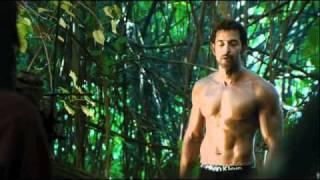 Воздушные Змеи (2010) трейлер