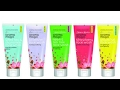 Aroma magic fash wash||blossom kochhar by aroma magic||best affordable facewahes for all skin type
