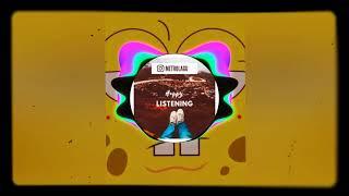 Download Lagu DJ Spongebob Squarepants versi gagak Ter huandall