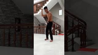 Hướng dẫn tập nhảy khá bảnh
