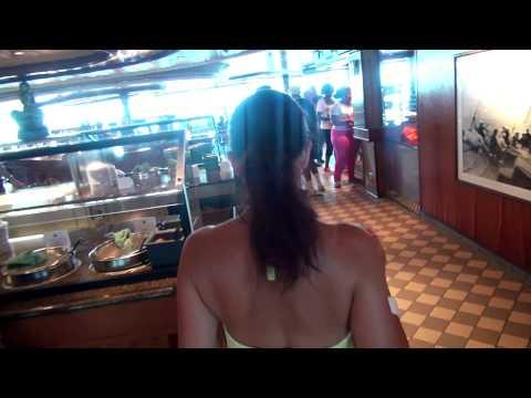 Отдых в Пуэрто-Рико 18