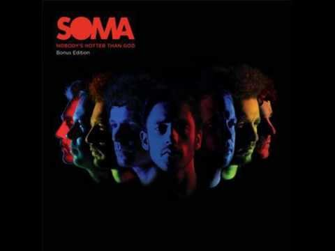 SOMA come on eileen (cover)