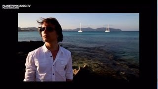 Sam Walkertone feat. Lyssa Milneaux - to nowhere - (Official Video)