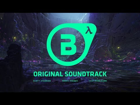 Project Borealis OST | 12. I Spoke Of My Return To This Shore