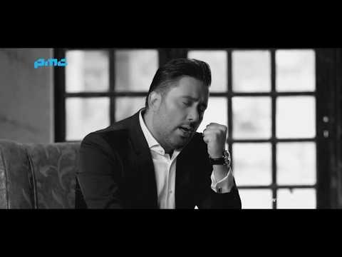 Nima Masiha - Donya Ba To(Official Video) | PMC Original
