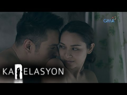 Karelasyon: The substitute wife (full episode)
