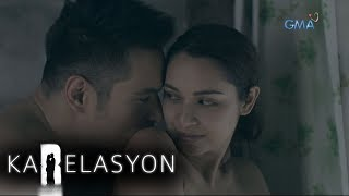 Karelasyon: The substitute wife (full episode) thumbnail