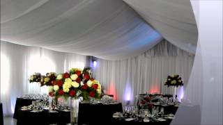 All-occasion-rentals (951-277-8242)