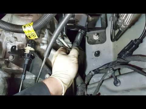 2011-gmc-acadia-,no-crank,-no-start