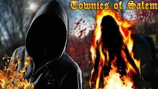 Town of Salem #3 [โบ้ท&เป้] serial killer  | สนับสนุนโดย dks.in.th