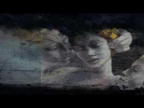 """""""Falaises""""   Suite de Quartes de Gonzague Ruffieux d'après Fauré"""