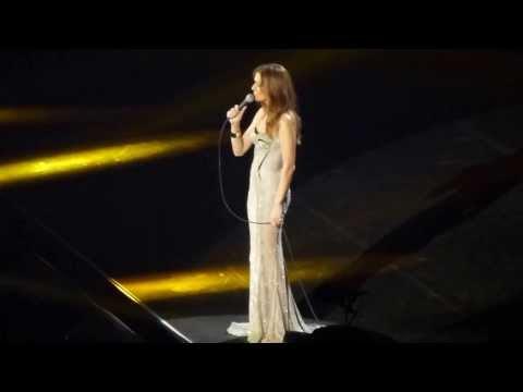Céline Dion -
