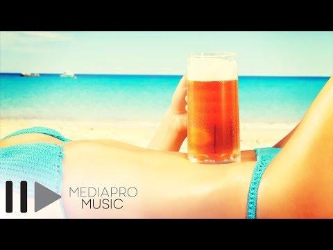 Summer Mix (1 hour)