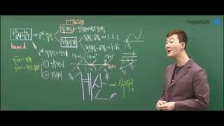 [메가스터디] 수학 현…