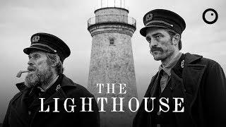 The Lighthouse - zaginiony klasyk? Recenzja #518