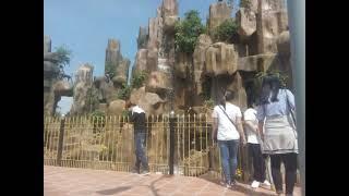 Lạc Trôi Giữa Đời - YanKid - Video HD