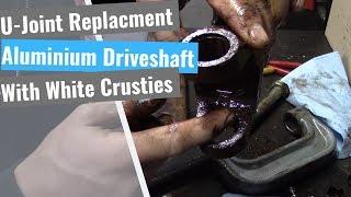 u-joint-replacement-aluminium-driveshaft