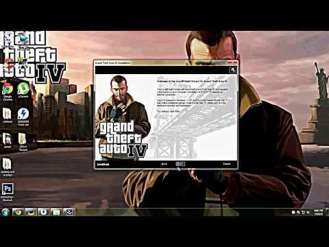 Mission de GTA San Andreas en québécois - « La run de lait -- 1re partie » from YouTube · Duration:  10 minutes 36 seconds