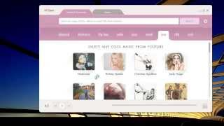 Download MP3 Songs | How to Download MP3 FREE