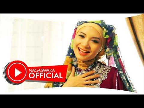Ika Putri - Mencintai Dia (Official Music Video NAGASWARA) #music Mp3