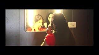 Mirage - A short film by Geetha | Saveetha Medical College | Sundaram | Geetha